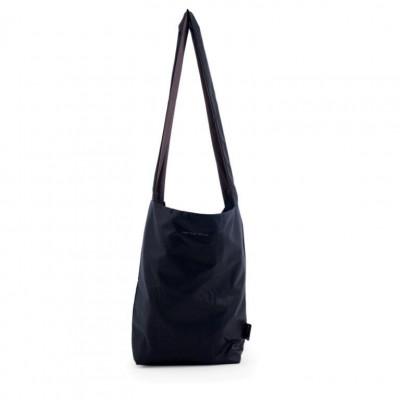 Feel Good Bag   Black