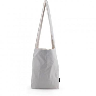 Feel Good Bag   Clay