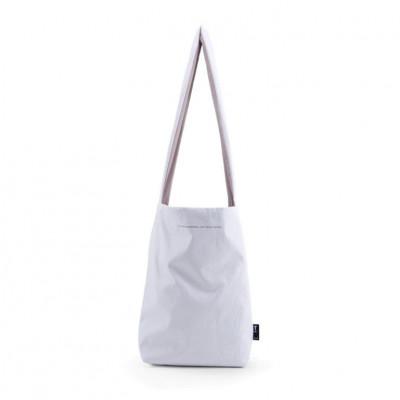 Feel Good Bag   White