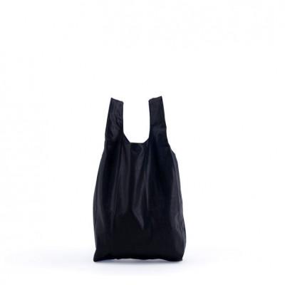 Market Bag   Black