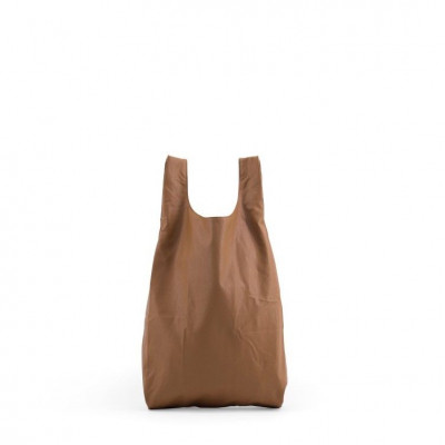Market Bag   Caramel