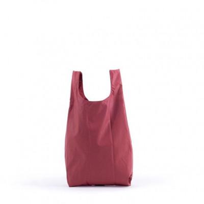 Market Bag   Coral