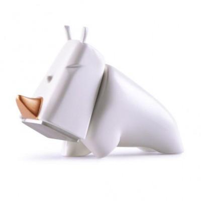 Hammer | White Rhino