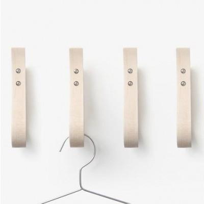 Ribbi Wall Hanger   Set/4
