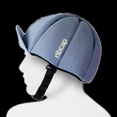 HARDY-Mütze | Azurblau