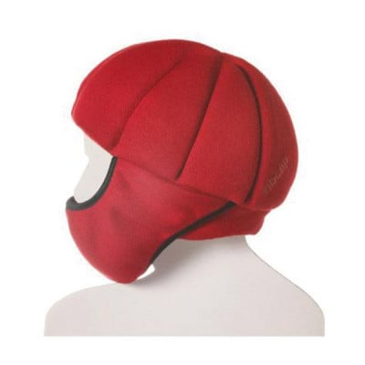 Palmer Ribcap | Rot
