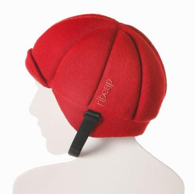 Jackson Ribcap | Rot