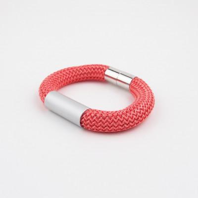 Bracelet Rinca | Pink