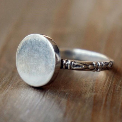 Lafayette Ring