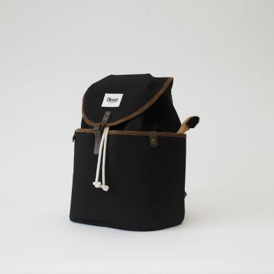 Ringo Backpack | Black