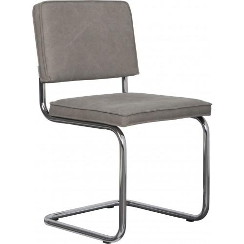 Chair Ridge Vintage | Worn Green