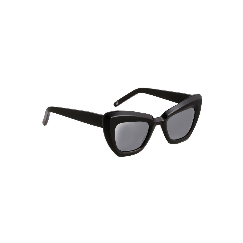 Women's Sunglasses Rossella Jardini   Black