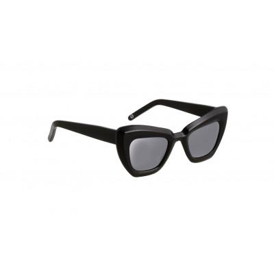 Women's Sunglasses Rossella Jardini | Black