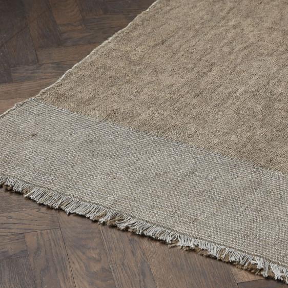 Teppich Shander | 90 x 60 cm