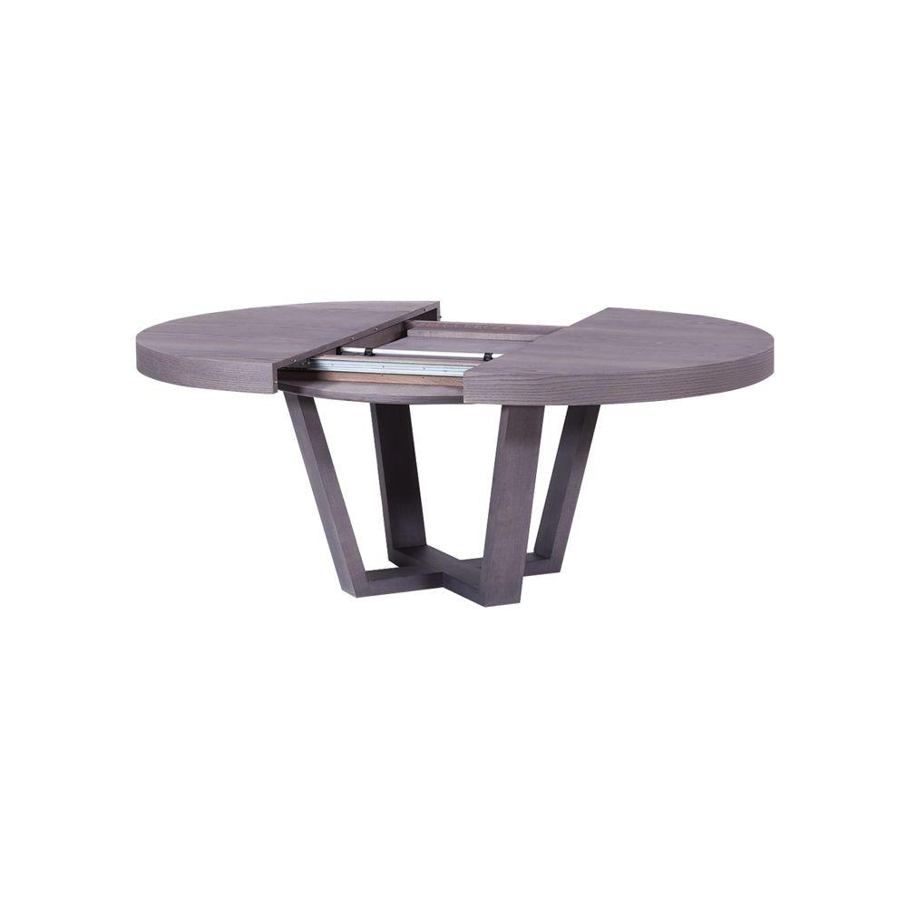 Table | Ratorro
