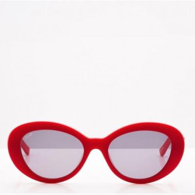Sonnenbrille Unisex Beverly | Road