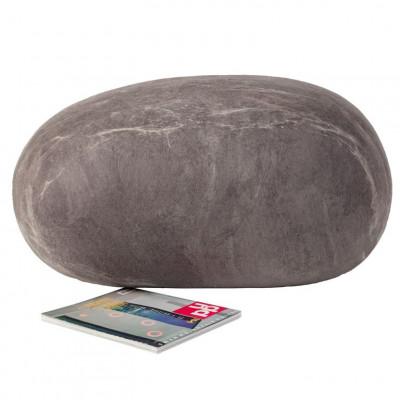 1 Felsenkissen extra groß