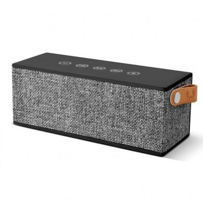 Rockbox Brick Bluetooth Speaker | Concrete