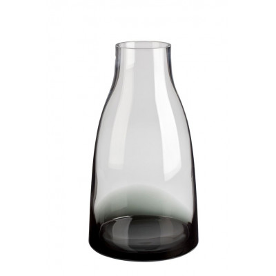 No.3 Flower Vase
