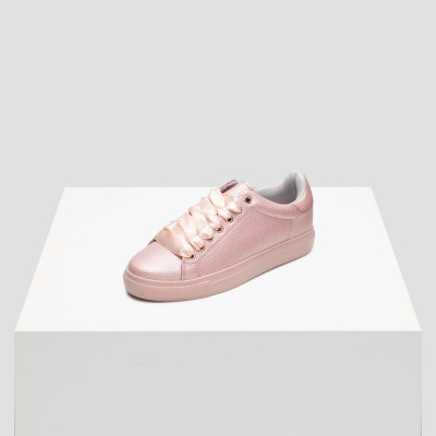 Women Sneakers   Roos 1A