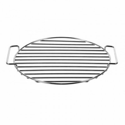 Grill Surface Enamel