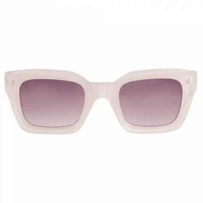 Sonnenbrille Rosie   Grau