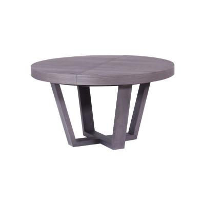 Tisch | Ratorro