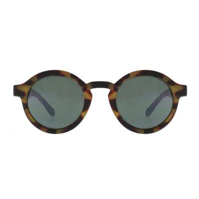 Sonnenbrille Belmont | Militär