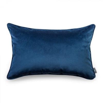 Pillow   Royal Blue 40 x 60 cm