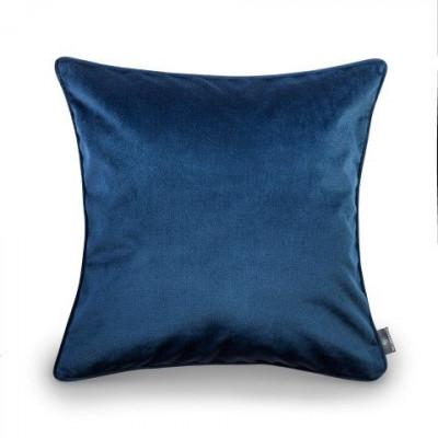 Pillow   Royal Blue 50 x 50 cm