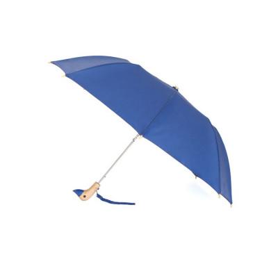 Original Duckhead Umbrella | Royal Blue