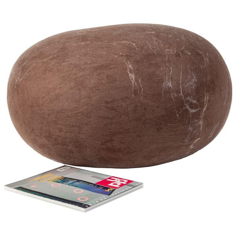 1 Rock Cushion Large