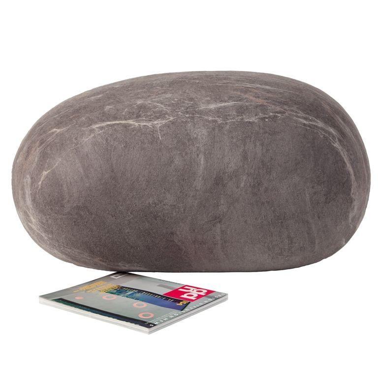 1 Rock Cushion Extra Large