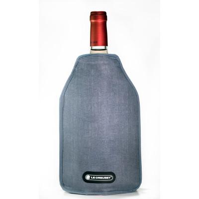 Weinkühler | Grau