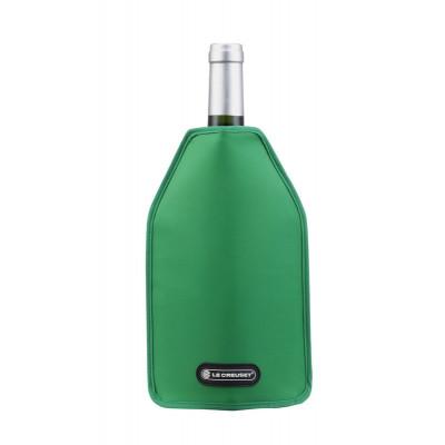 Weinkühler | Grün