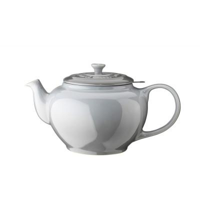 Teekanne | 1,3 L | Nebelgrau