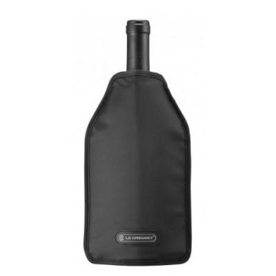Weinkühler | Schwarz