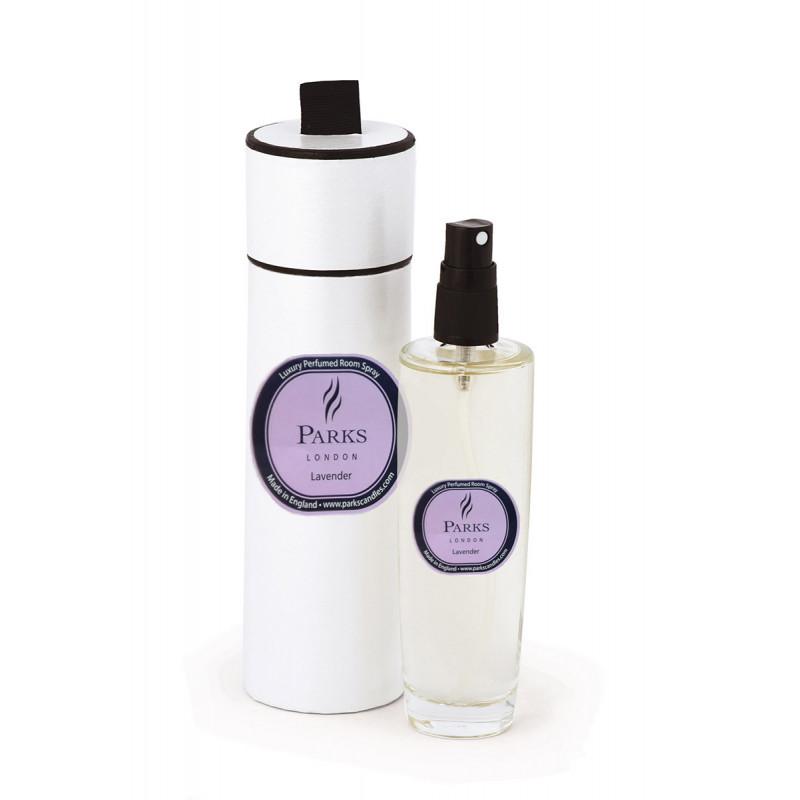 Raumspray Lavendel
