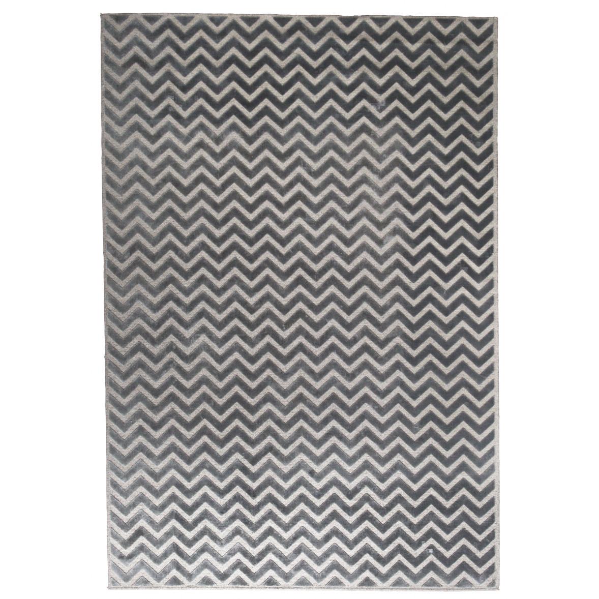 Bowery Carpet | Slate