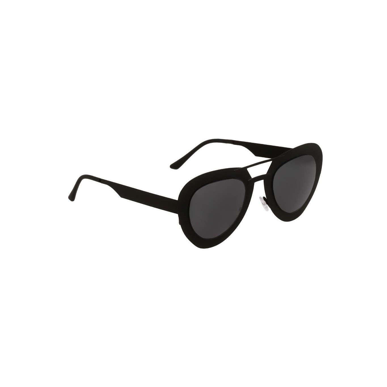 Women's Sunglasses Rustier | Black