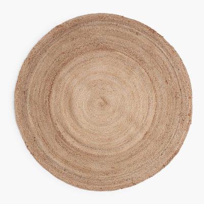 Teppich Ural   Runde