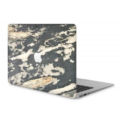 MacBook Cover   Rustic Stone