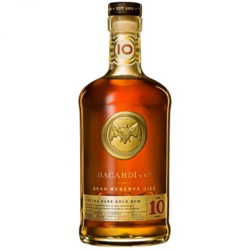 Rum Tasting Collection 6 Glasröhrchen in Geschenkbox 6.2