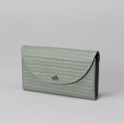Ryz Wallet | Sage
