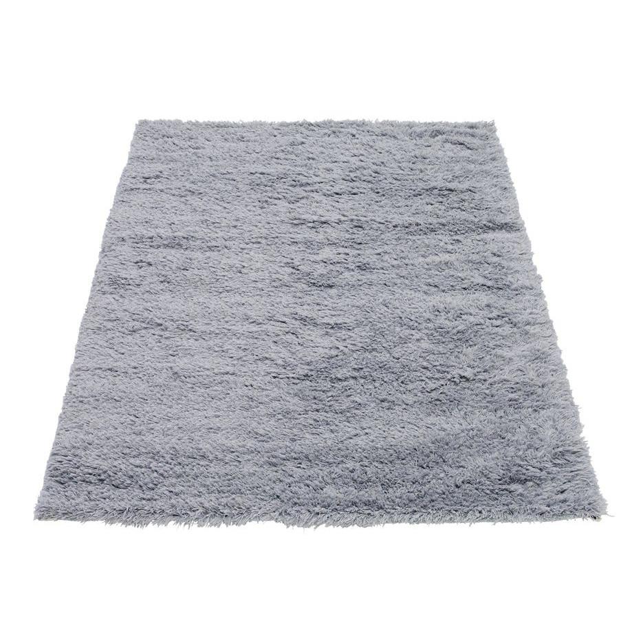 Teppich RYA | Hellgrau