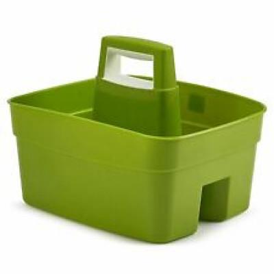 Sinc Organiser Grün