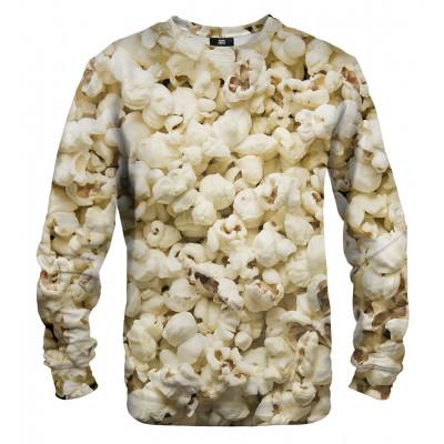Sweater | Popcorn