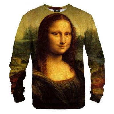 Sweater | Mona Lisa