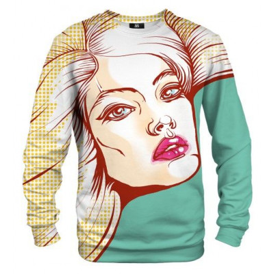 Sweater | Pop Art 3