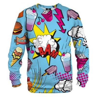 Sweater | Comics